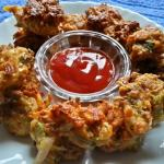 Cabbage Pakoda | Crispy Cabbage Fritters | Onion And Cabbage Pakora