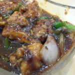Chilli Chicken Gravy Indo-Chinese | Boneless Chilli Chicken Curry