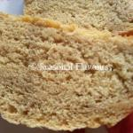 Whole Wheat Bread With Wheat Flour | Whole Grain Brown Bread Loaf